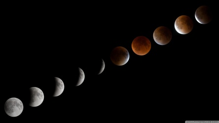 lunar_eclipse_september_2015-wallpaper-1600x900
