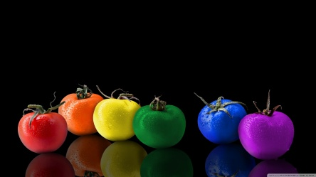 easter_tomatoes-wallpaper-1600x900