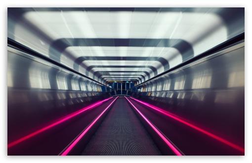 oslo_subway-t2
