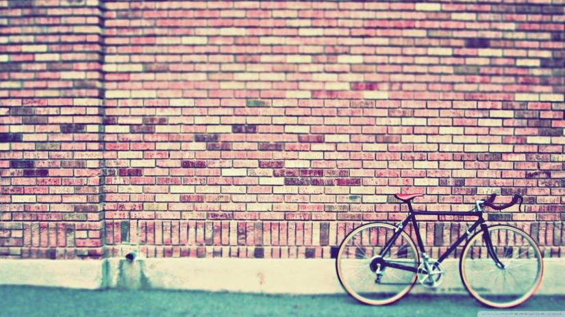 vintage_bike-wallpaper-1600x900