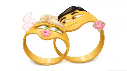 wedding_rings-wallpaper-1600x900.jpg