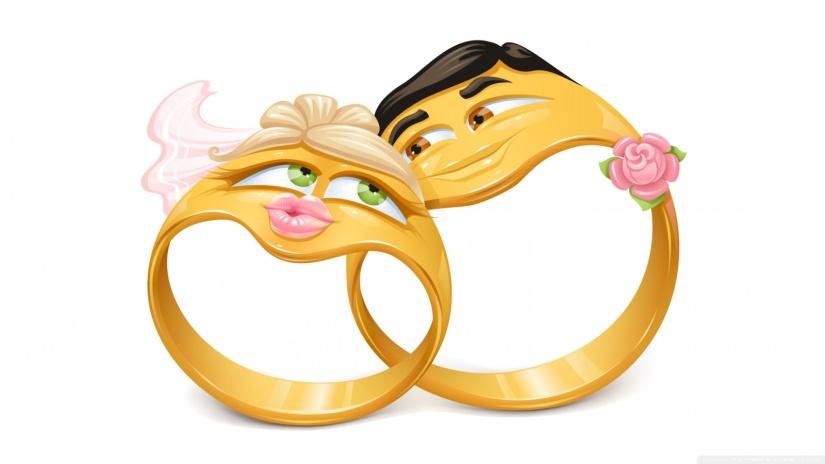 wedding_rings-wallpaper-1600x900.jpg
